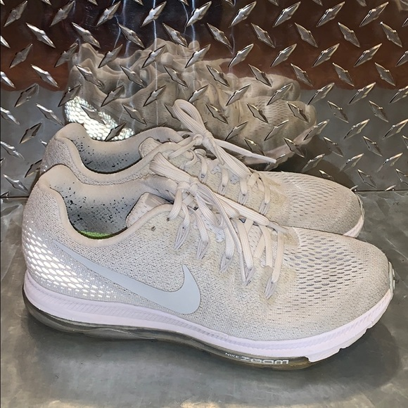 nike air max zoom all out